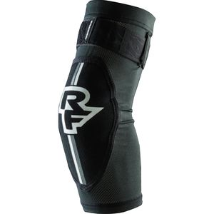 Race Face Indy Elbow Pad