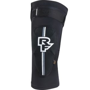 Race Face Indy Knee Pad