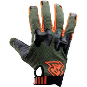 Race Face Ruxton Glove - Men's
