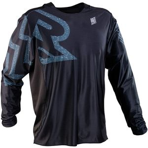 Race Face Ruxton Long-Sleeve Jersey - Men's