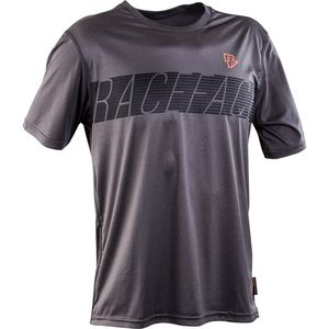 Race Face Trigger Torino Short-Sleeve Tech Top - Men's