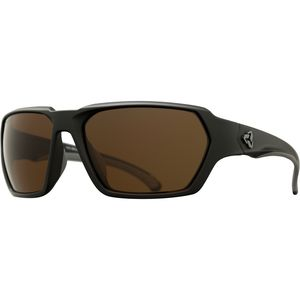Ryders Eyewear Face Anti-fog Sunglasses