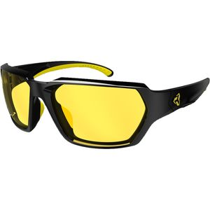 Ryders Eyewear Face Sunglasses - Men's