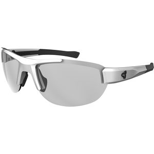 Ryders Eyewear Crankum Polarized Sunglasses - Men's