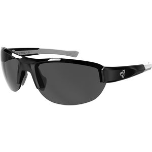 Ryders Eyewear Crankum Sunglasses