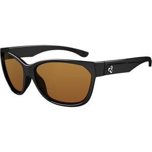 Ryders Eyewear Kat Polarized Sunglasses - Women's