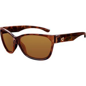 Ryders Eyewear Face Standard Sunglasses 2-Tone