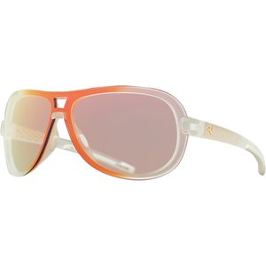 Ryders Eyewear Aero Photochromic Sunglasses - Women's