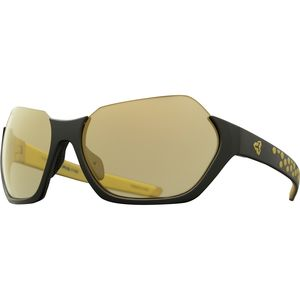Ryders Eyewear Flyp Photochromic Sunglasses - Women's