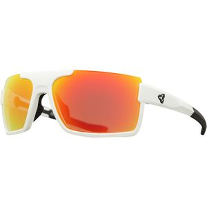 Ryders Eyewear Incline Photochromic Sunglasses