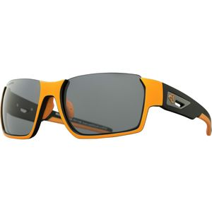 Ryders Eyewear Invert Sunglasses - Polarized