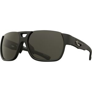 Ryders Eyewear Rotor Sunglasses - Polarized