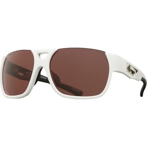 Ryders Eyewear Rotor Polarized Sunglasses - Men's