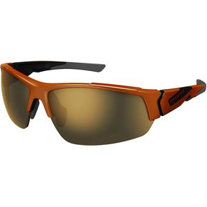 Ryders Eyewear Strider Photochromic Sunglasses - Women's