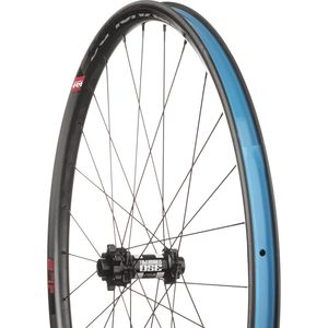 Reynolds 27.5 AM LTD Carbon Wheelset