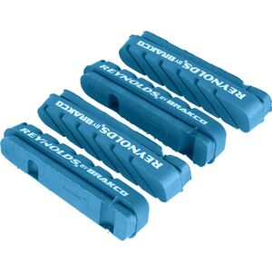 Reynolds Cryo-Blue Power Brake Pads - 2-Pack