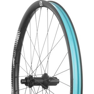 Reynolds TR 307 Boost Wheelset - 27.5in