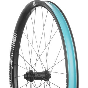 Reynolds TR 367 Boost Wheelset - 27.5in