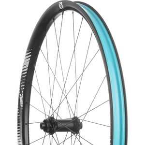 Reynolds TR 309 Boost Wheelset - 29in