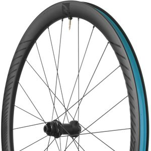 Reynolds AR41x Carbon Disc Wheelset - Tubeless