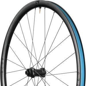 Reynolds AR29 Carbon Disc Wheelset - Tubeless