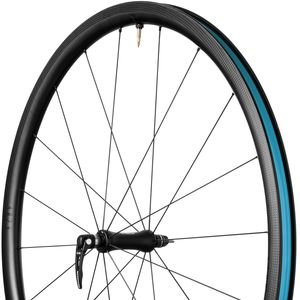 Reynolds AR29 Carbon Wheelset - Tubeless