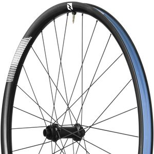 Reynolds TR249s Boost Wheelset - 29in
