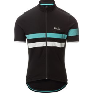 Rapha Team Sky Brevet Jersey - Men's