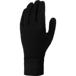 Rapha Team Sky Merino Glove