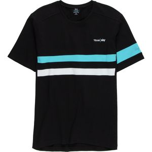 Rapha Team Sky Supporter T-Shirt - Men's