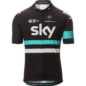 Rapha Team Sky Replica Jersey - Men's