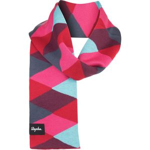 Rapha Cross Scarf