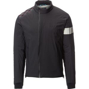 Rapha Cross Transfer Jacket - Men's