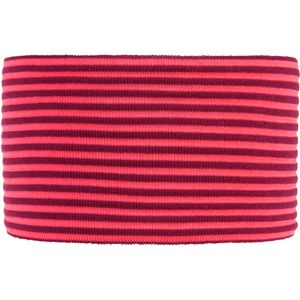 Rapha Headband
