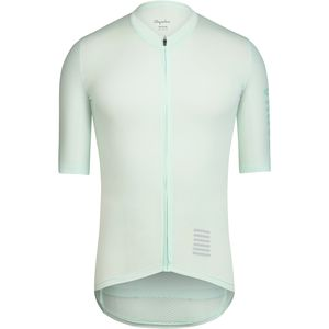 Rapha Pro Team Aero Jersey - Men's