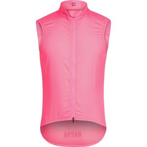 Rapha Pro Team Lightweight Gilet Vest - Men's