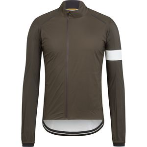 Rapha Classic Rain Jacket II - Men's