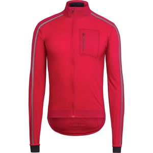 Rapha Classic Wind Jacket II - Men's