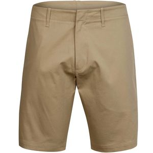 Rapha Cotton Short - Men's