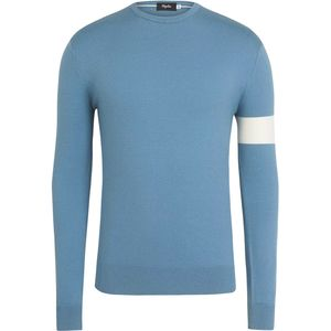 Rapha Knit Crew Neck Shirt - Men's