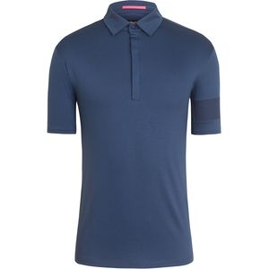 Rapha Essential Polo Shirt - Men's