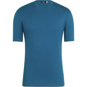 Rapha Essential T-Shirt - Men's