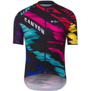 Rapha CANYON//SRAM Core Jersey - Men's