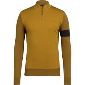 Rapha Merino Zip Jersey - Men's