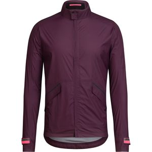 Rapha Packable Waterproof Jacket - Men's