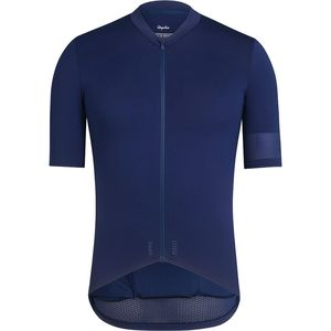 Rapha Pro Team Midweight Jersey - Men's