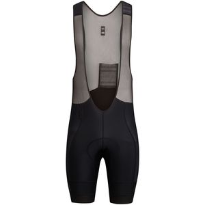 Rapha Pro Team Lightweight Bib Short - Men's
