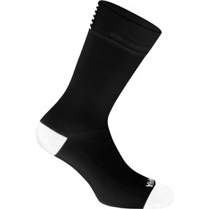 Rapha Pro Team Regular Sock - Men's