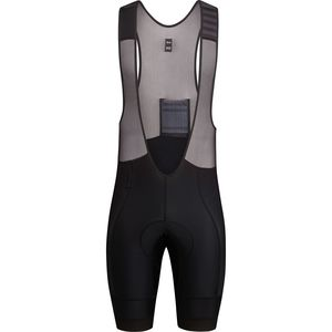 Rapha Pro Team Lightweight Long Bib Short - Men's