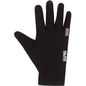 Rapha Pro Team Glove - Men's